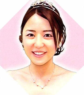 nagasawamasami02