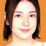 nagasawamasami03