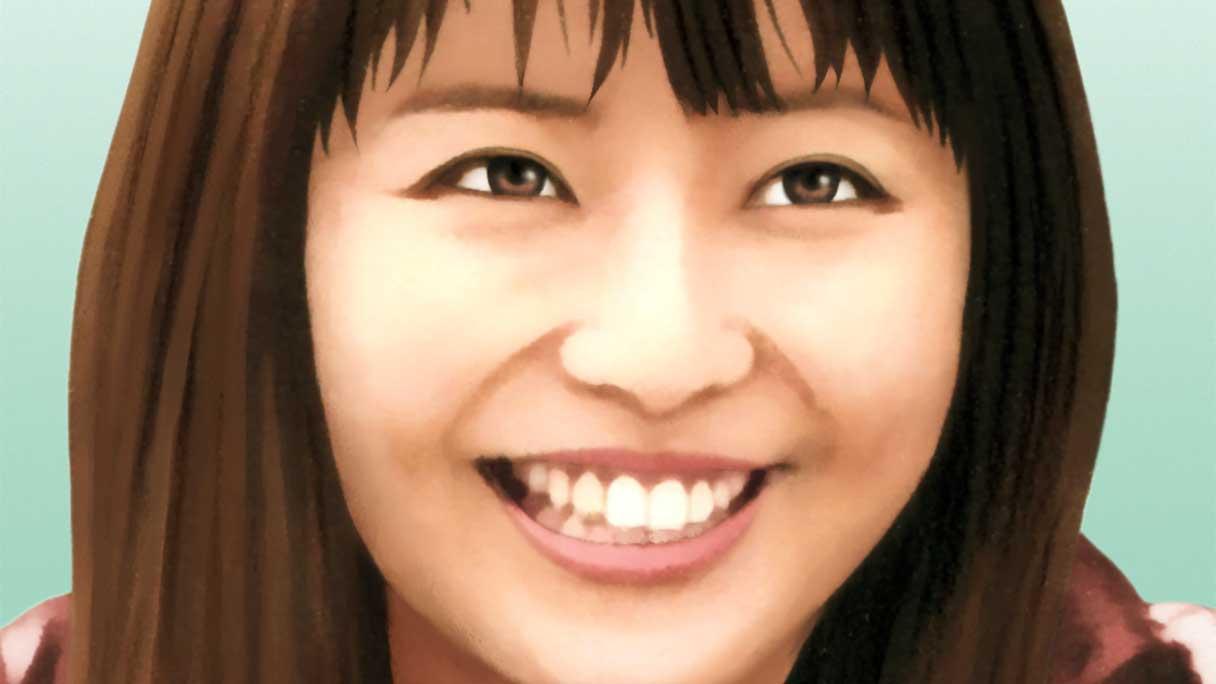 nagasawamasami06-1216x684