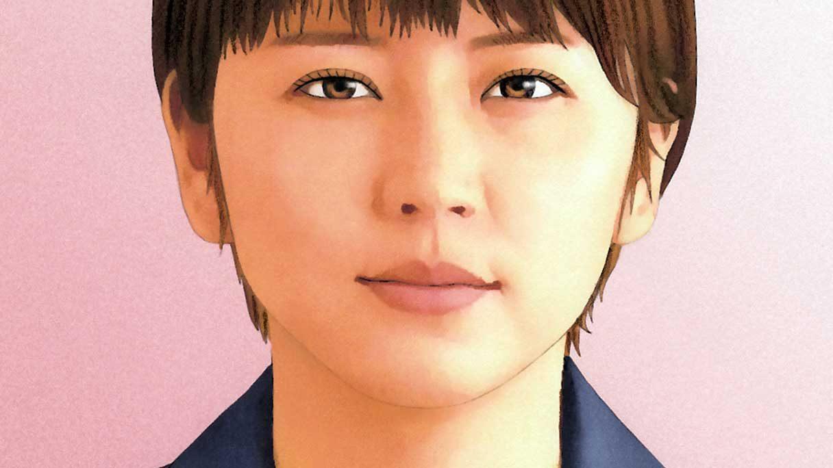 nagasawamasami07-1216x684