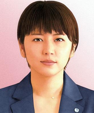 nagasawamasami07