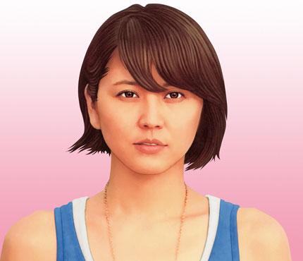 nagasawamasami09
