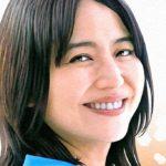 nagasawamasami13-1216x684