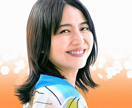 nagasawamasami13