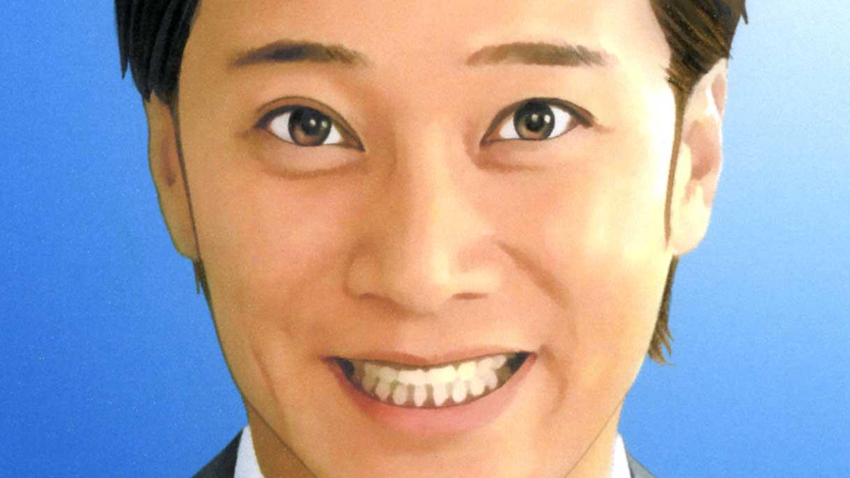 nakaimasahiro03-1216x684