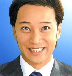 nakaimasahiro03