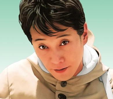 nakaimasahiro05