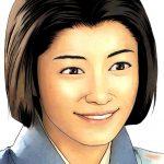 nakamayukie-1216x684