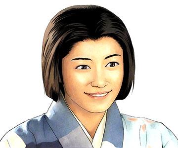 nakamayukie
