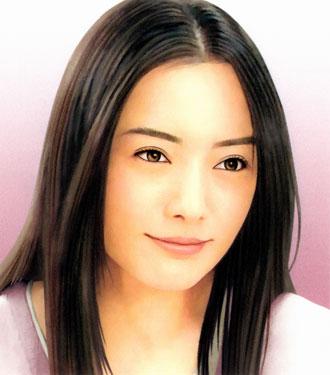 nakamayukie03