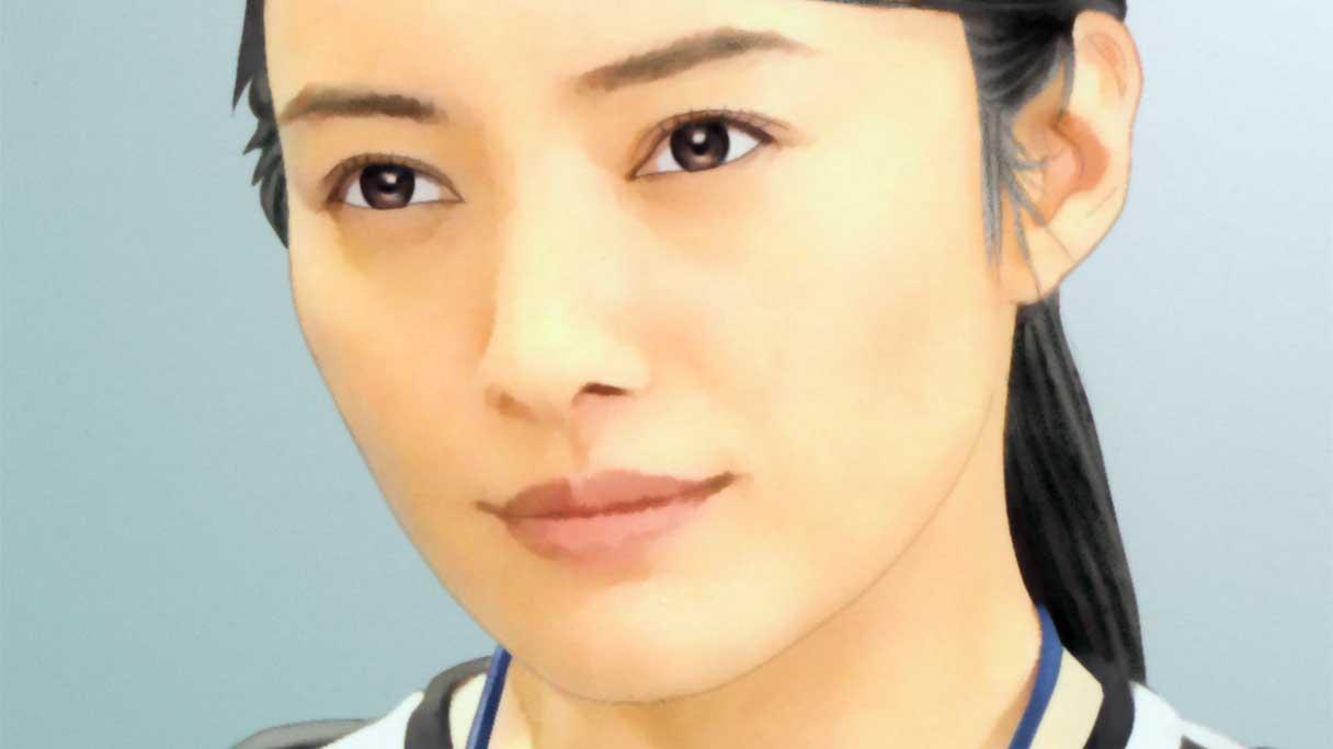 nakamayukie05-1216x684
