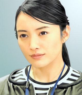 nakamayukie05