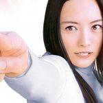 nakamayukie06-1216x684
