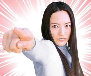 nakamayukie06