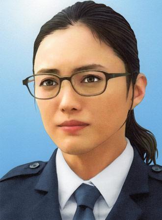 nakamayukie07