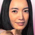 nakamayukie09-1216x684