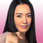 nakamayukie09