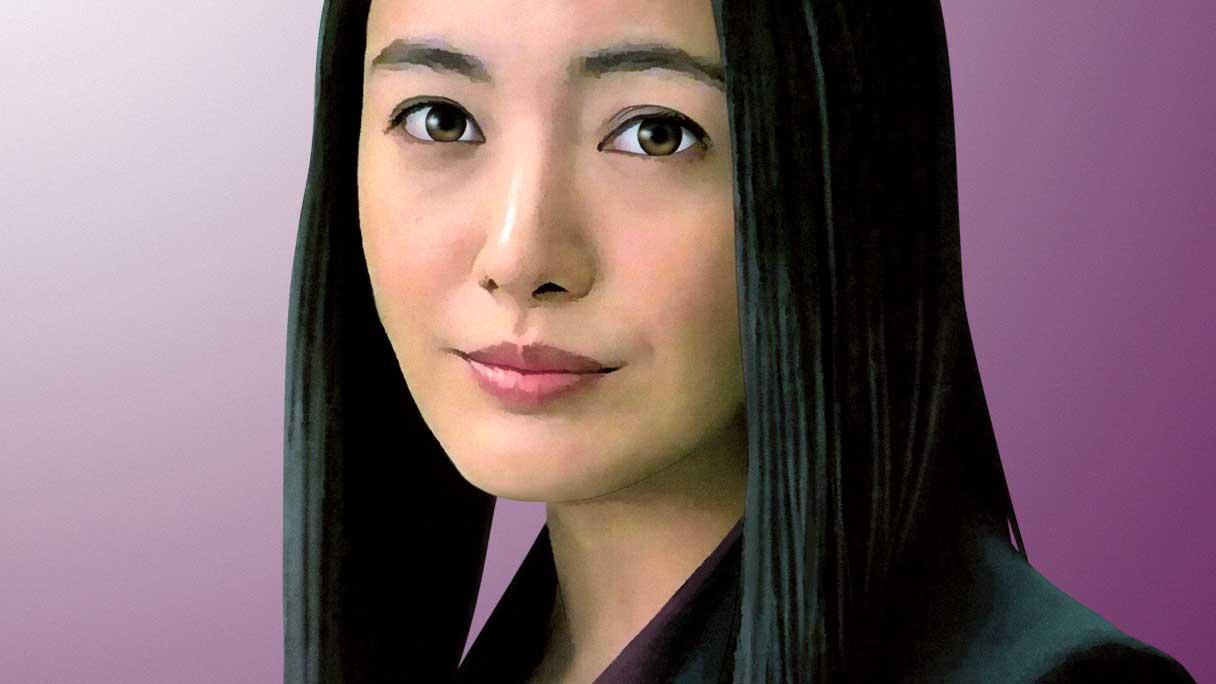 nakamayukie10-1216x684