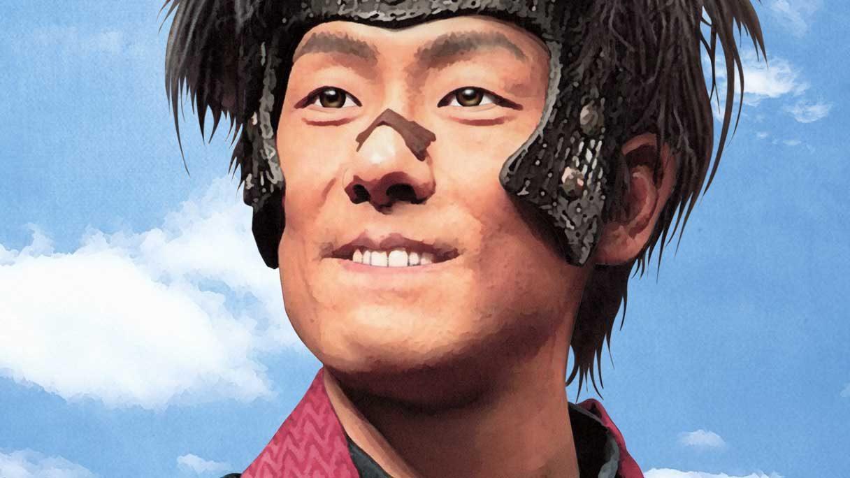 nakamurakankuro-1216x684