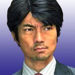 チーム・バチスタFINAL ケルベロスの肖像 (伊藤淳史さん & 仲村トオルさん)