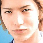 nakamurayuichi-1216x684