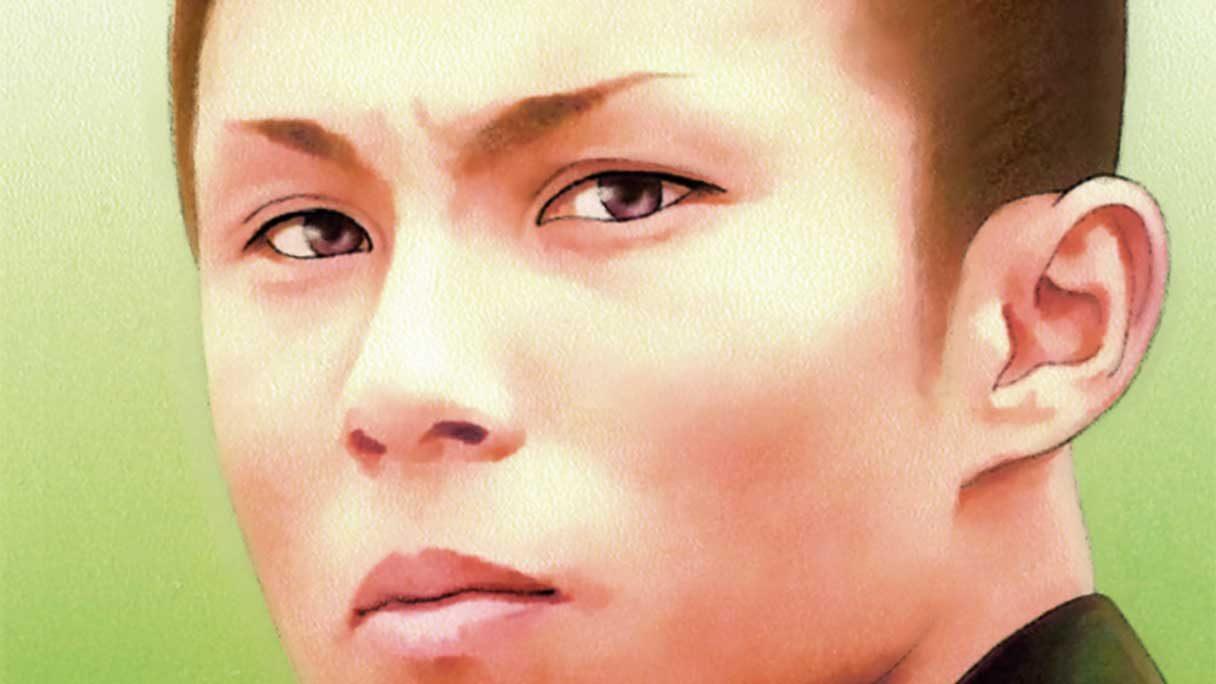 nakaoakiyoshi-1216x684