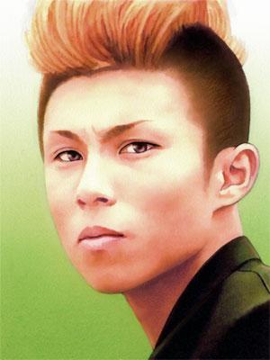 nakaoakiyoshi