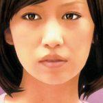 nakashimamika02-1216x684