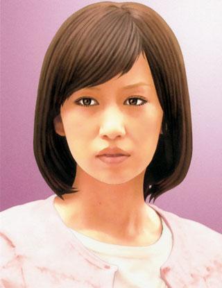 nakashimamika02