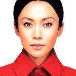ゼロの焦点 (広末涼子さん & 中谷美紀さん & 木村多江さん)