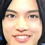 nakayamayuma-1216x684