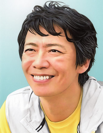 namasekatsuhisa02