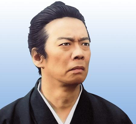 namasekatsuhisa03
