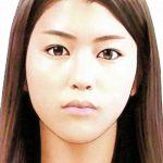narumiriko-1216x684