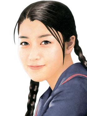 narumiriko03