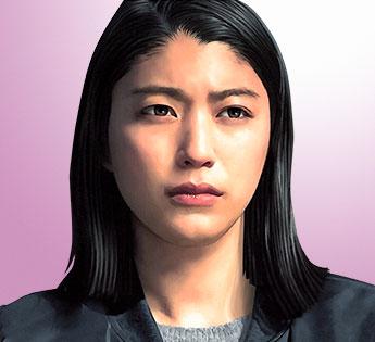 narumiriko05
