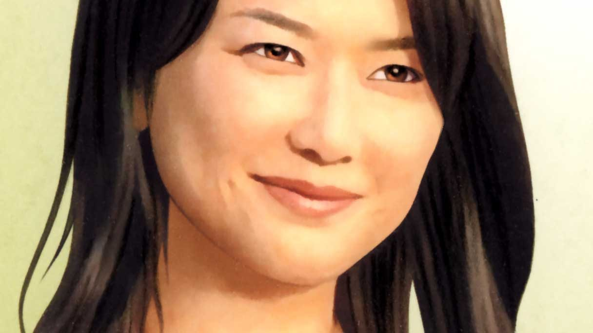 natsukawayui02-1216x684