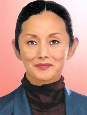 natsukimari02