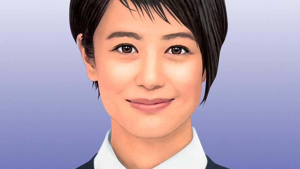 natsumemiku-1216x684