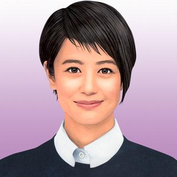 natsumemiku