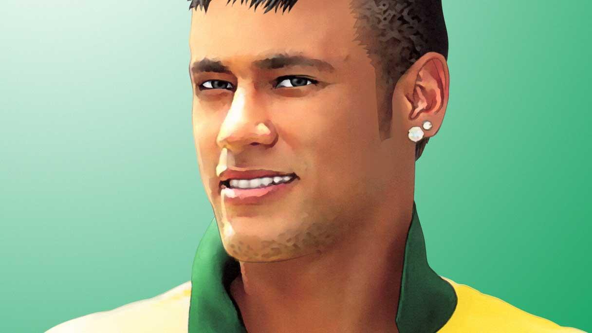 neymar-1216x684