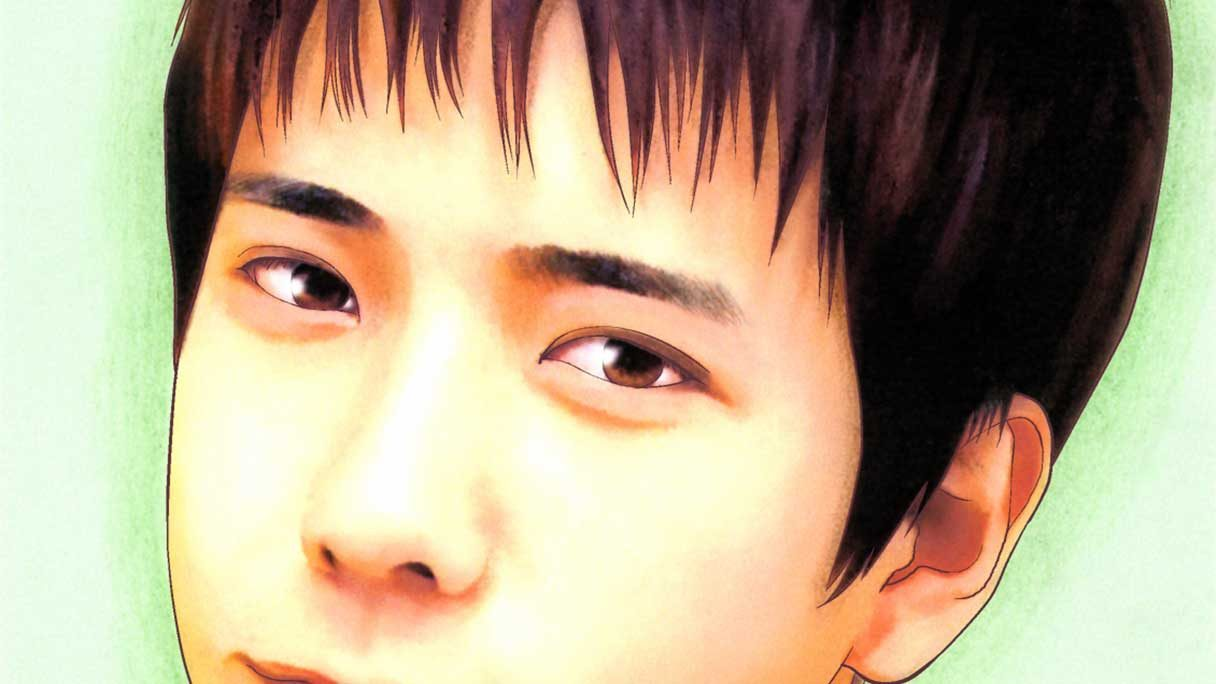 ninomiyakazunari-1216x684