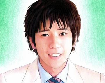 ninomiyakazunari02