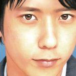 ninomiyakazunari05-1216x684
