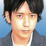 ninomiyakazunari05