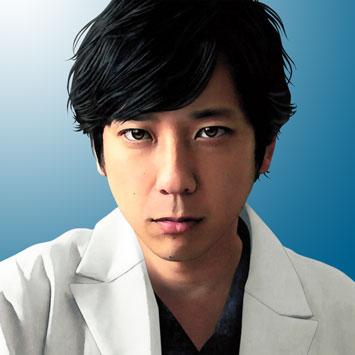 ninomiyakazunari09