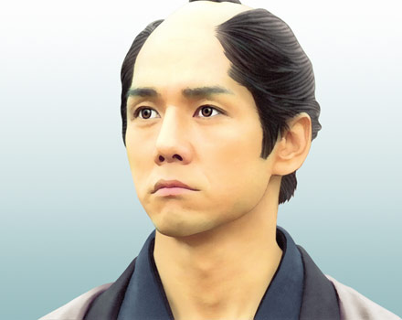 nishijimahidetoshi02