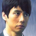 nishijimahidetoshi03-1216x684