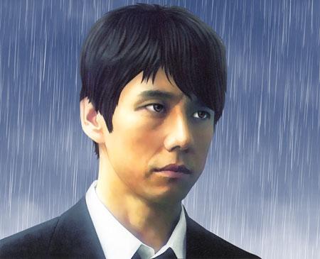 nishijimahidetoshi03