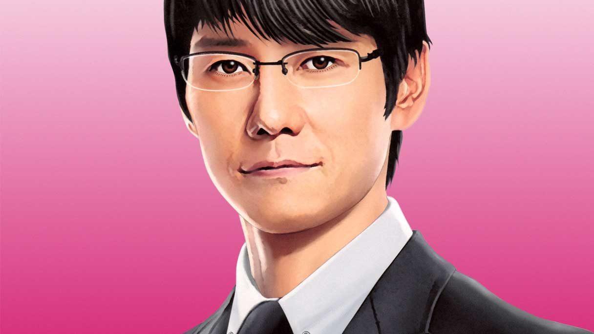 nishijimahidetoshi05-1216x684